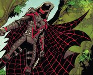 Miles Morales (Earth-1610) from Champions Vol 2 25 002