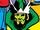Moli (Earth-616)