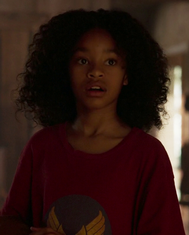 Monica Rambeau (Earth-199999) from Captain Marvel (film) 002.png