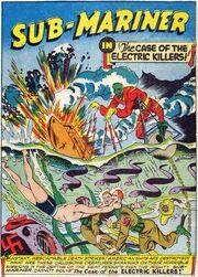Namor McKenzie (Earth-616) from Marvel Mystery Comics Vol 1 59 0001.jpg