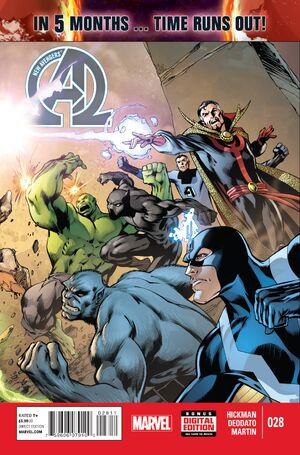 New Avengers Vol 3 28.jpg