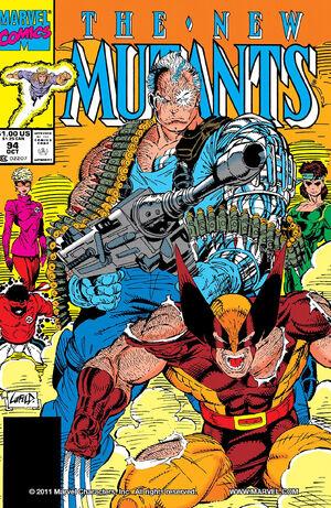 New Mutants Vol 1 94.jpg