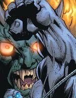 Norman Osborn (Earth-Unknown)