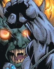 Norman Osborn (Earth-Unknown) from Ultimate Spider-Man Vol 1 71 001.jpg