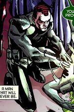 Norman Osborn (Skrull II) (Earth-10219)
