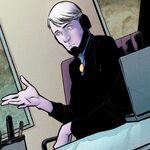 Power Broker (Power Broker, Inc.) (Earth-616) from Astonishing Ant-Man Vol 1 6 001.jpg