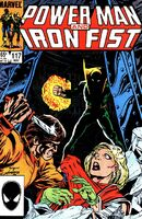 Power Man and Iron Fist Vol 1 117