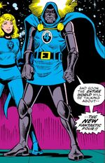Reed Richards (Earth-7712)