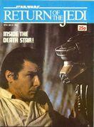 Return of the Jedi Weekly (UK) Vol 1 14