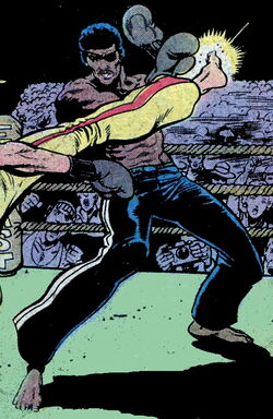 Rufus Carter (Earth-616) from Master of Kung Fu Vol 1 96 0001.jpg