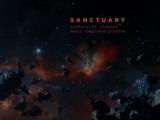 Sanctuary (Planet)