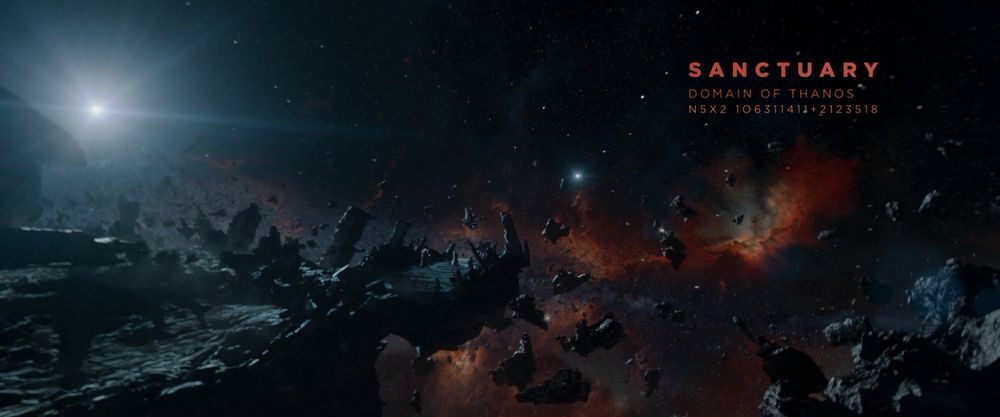 Sanctuary (Planet) from Guardians of the Galaxy (film) 0001.png