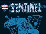 Sentinel Vol 1 7