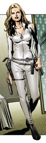 Sharon Carter (Earth-616) from Captain America Vol 5 27 001.jpg