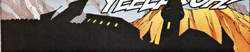 Sicily from Iron Man Annual Vol 1 1999 001.png
