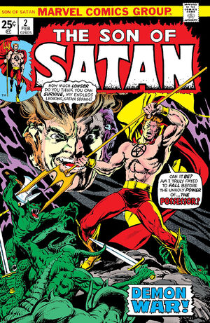 Son of Satan Vol 1 2.jpg
