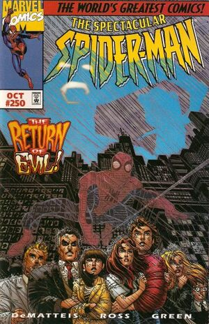 Spectacular Spider-Man Vol 1 250.jpg
