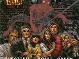 Spectacular Spider-Man Vol 1 250