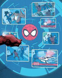 Spider-Man's Spider-Signal from Spider-Man Master Plan 001.jpg