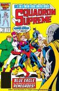 Squadron Supreme Vol 1 11