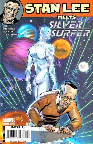 Stan Lee Meets Silver Surfer Vol 1 1.jpg