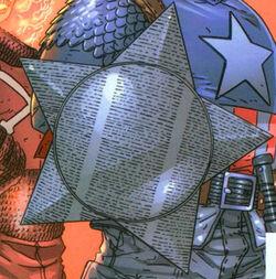 Star Shield from New Invaders Vol 1 1 0001.jpg