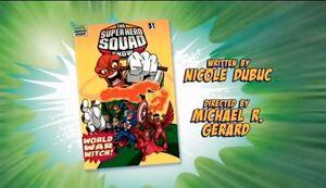 Super Hero Squad Show Season 2 3 Screenshot.jpg
