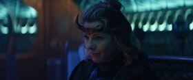 Sylvie Laufeydottir (Earth-TRN866) from Loki (TV series) Season 1 3 001.jpg