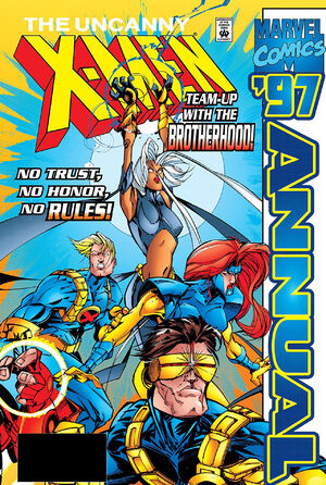 The Uncanny X-Men Annual Vol 1 21.jpg