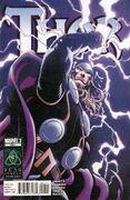 Thor Vol 1 620.1