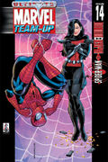 Ultimate Marvel Team Up Vol 1 14