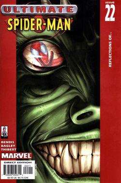 Ultimate Spider-Man Vol 1 22.jpg
