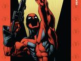 Ultimate Spider-Man Vol 1 93