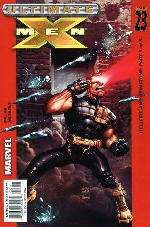 Ultimate X-Men Vol 1 23.jpg