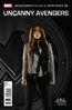 Uncanny Avengers Vol 1 14 Marvel's Agents of S.H.I.E.L.D. Variant.jpg