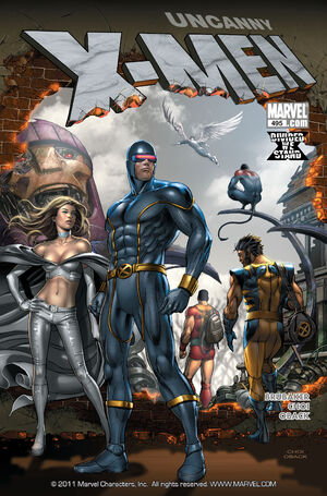 Uncanny X-Men Vol 1 495.jpg