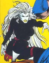 Vanessa Carlysle (Earth-616) from Cable Vol 1 4 0001.jpg
