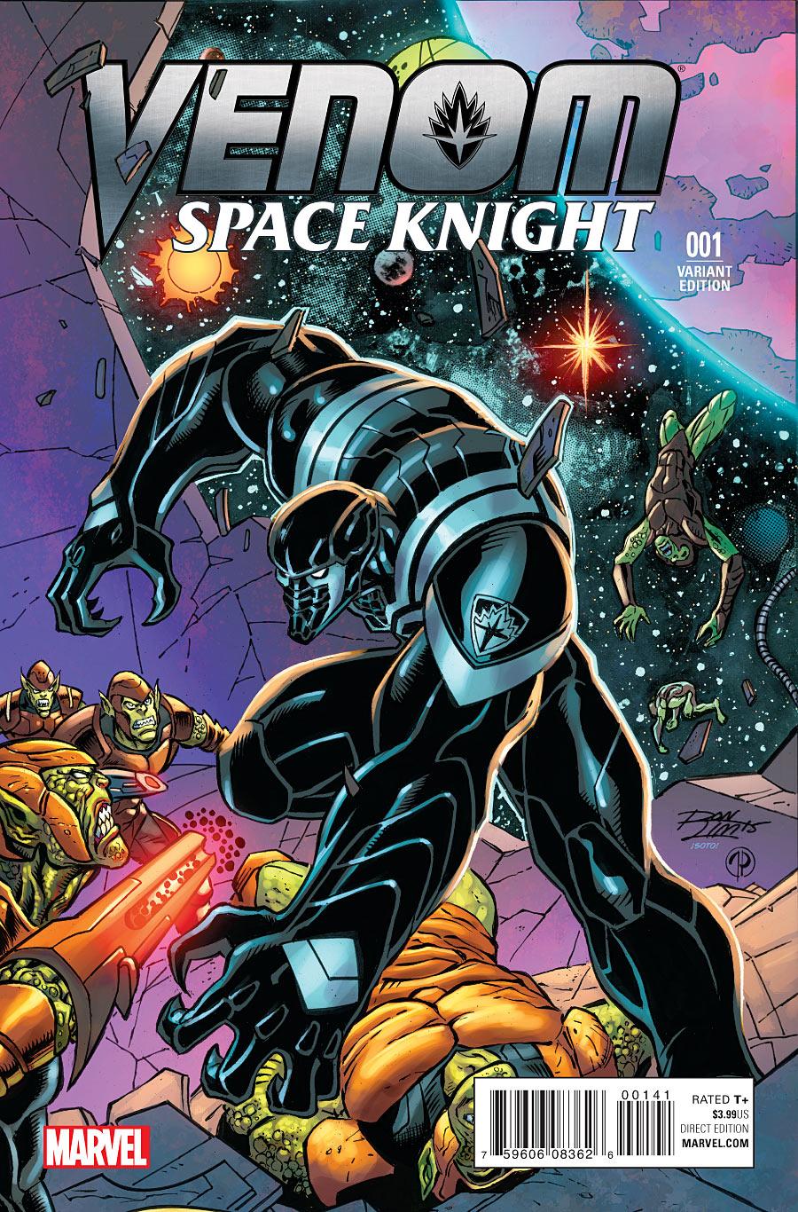 Venom Space Knight Vol 1 1 Lim Variant.jpg