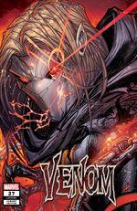 Venom Vol 4 27 BTC And Slab City Comics Exclusive Variant.jpg