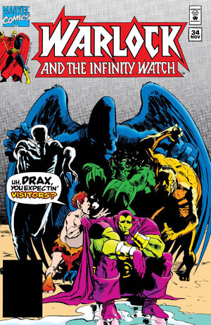 Warlock and the Infinity Watch Vol 1 34.jpg