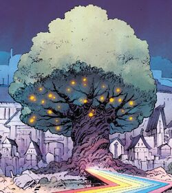 Watchtower Tree from Thor Vol 6 1 001.jpg