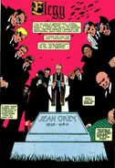 X-Men (Earth-616) from X-Men Vol 1 138 0001
