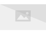 X-Men Annual Vol 2 2007