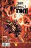 X-Men Battle of the Atom Vol 1 1 Brandshaw Variant.jpg