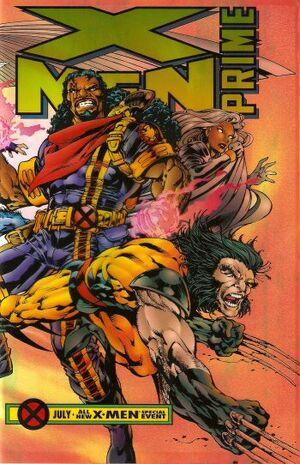 X-Men Prime Vol 1 1.jpg