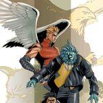 X-Men Unlimited Vol 1 44 Textless.jpg