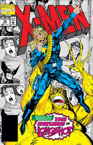 X-Men Vol 2 10.jpg