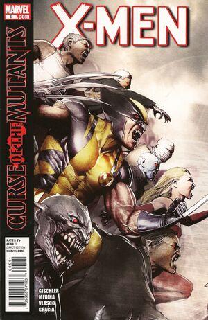 X-Men Vol 3 5.jpg