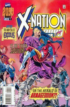 X-Nation 2099 Vol 1 4.jpg