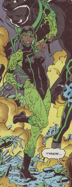 14 (Earth-616) from Justice Four Balance Vol 1 3 0001.jpg